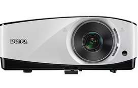 BENQ MX768 |HD 3D| Home Theater projector 4000 lumens