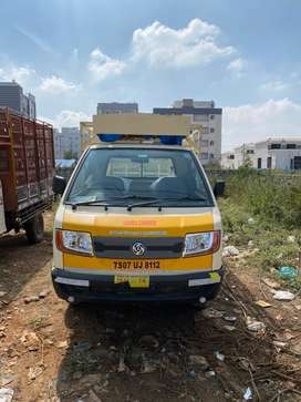 Ashok Leyland Stile Others, 2020, Diesel