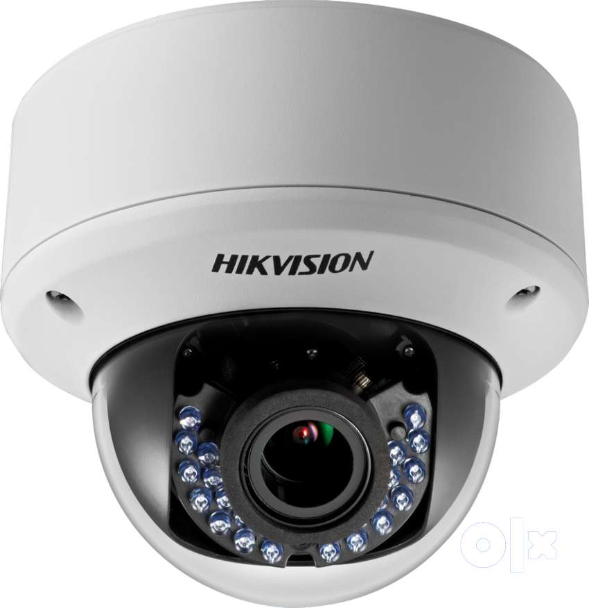 CCTV CAMERA, COMPUTER NET WORKING, TIME ATTN SYSTEM, DOOR ACCESS CONT. 0