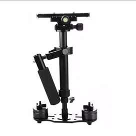 Steadycam s40 video stabilizer