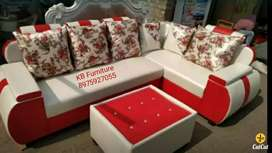 New Brend corner sofa and direct fectroy sell