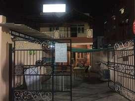 Sale Restaurant (Veg and Non Veg)