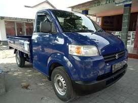Mega carry extra 2012 ,