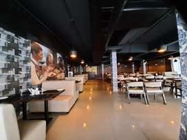 Restaurant For Sale at prime location in Ameerpet