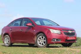 Good condition all function are working, with sunroof 2011 nu model