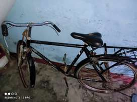 Hercules Cycle for sale
