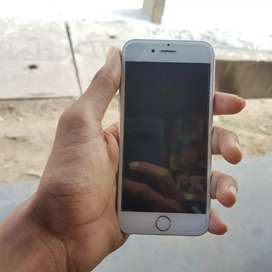 iphone 6s for sale 64gb storage