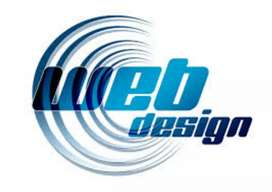I am looking for very export web,app & logo designer.
