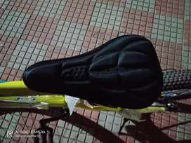 New cycle  Urban Terrian 21gares