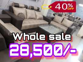 Urban estate phase 1 jalandhar whole sale furniture mall