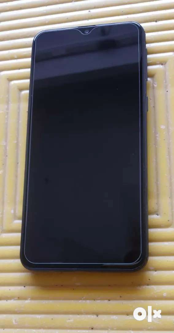 Samsung m20 tip top conditions 4 GB 64 GB 0