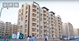 Luxury Apartment For Sale in Bahria Town Karachi, Precinct 19