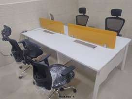 Software Office for RENT