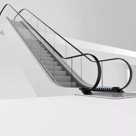 Escalator and elevators for sell