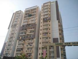 3BHK@GREEN VIEW