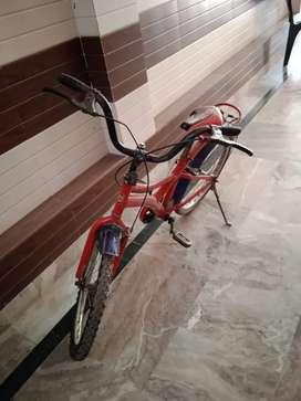 Avone cycle   good conditiob