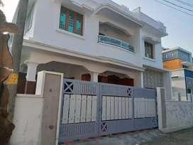 5 bhk 2000 sqft 4 cent new build house at edapally near varapuzha