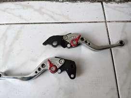 Dijual Roller Beat/Vario & Handle Honda