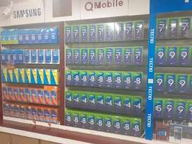 INFINIX NOTE 7 AND ALL MOBILES IN DISCOUNTED PRICE