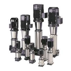 Grundfoz pumps are available for sale in Lahore