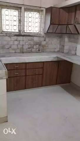 In fafadhi one bhk flat available for sell.