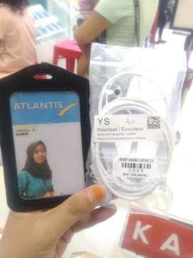 Headset samsung j1vietnam