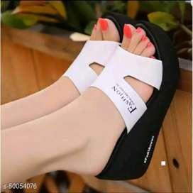 Promo High Heels Beli 1 Gratis 1