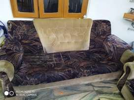 Sofa for sell (5 seater)