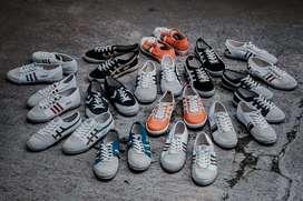 Jual sepatu kodachi
