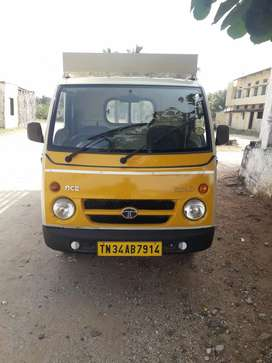Tata ace gold for sale