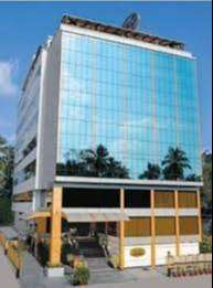 Commercial Buildings for sale available at Calicut.