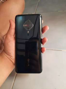 Vivo s1 pro for sale