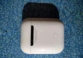 Apple pro2 earpods