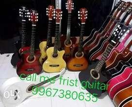 Nice sounds guitar sell