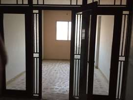 Ideal location near masjid , park and commercial.