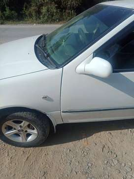 Suzuki Cultus For sale