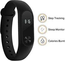 WANT TO SELL MY USED MI BAND 2