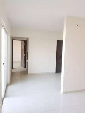 2BHK New Ready Possession flat for sale in Dhanori Porwal road.