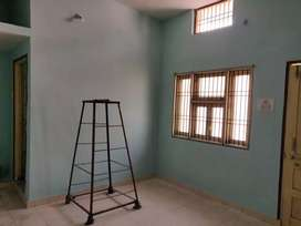 Rent for 1bhk