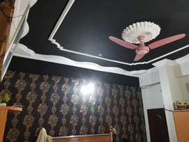 Flat for sale in Hyderabad at very lowo price
