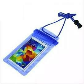 Pelindung handphone waterproof