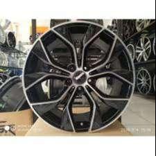 Velg CARSTEN 75205 HSR R19 Bisa Credit