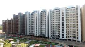 2 bhk ready to move flats in 26.90 lacs