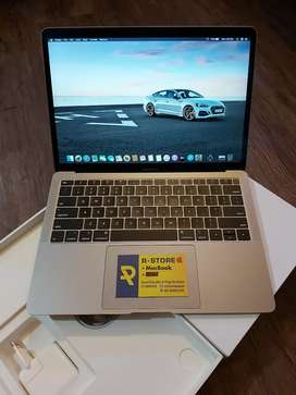 "Macbook Air 13"" Retina Fullset"