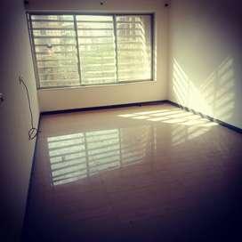 Spacious 2bhk Flat For Sale In Soham Tropical Lagoon Anand Nagar Thane