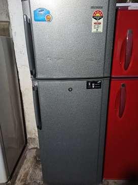 Premium used fridges and washing machines available