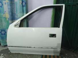 CHEAP CULTUS DOOR IN WHITE COLOR