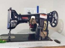 Usha Sewing  Machine ( Full Shutter)