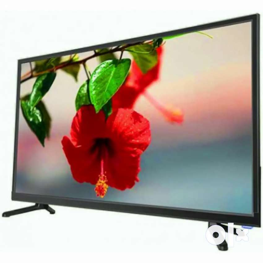 @# 50 inch smart sony panel led tv with warranty and bill.