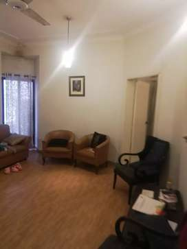 G11/4 D type flat ground floor flat for sale ideal location